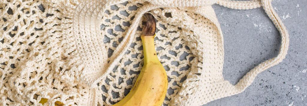 036 bananabag