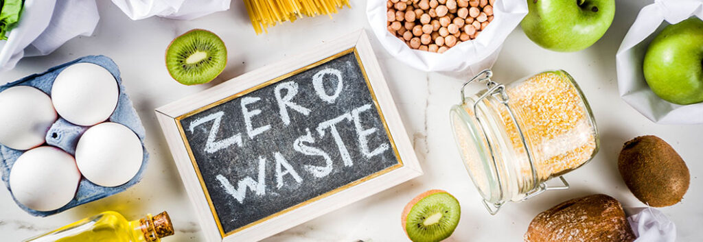 036 zero waste 1