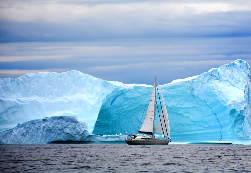 2 Aventura on ice CW