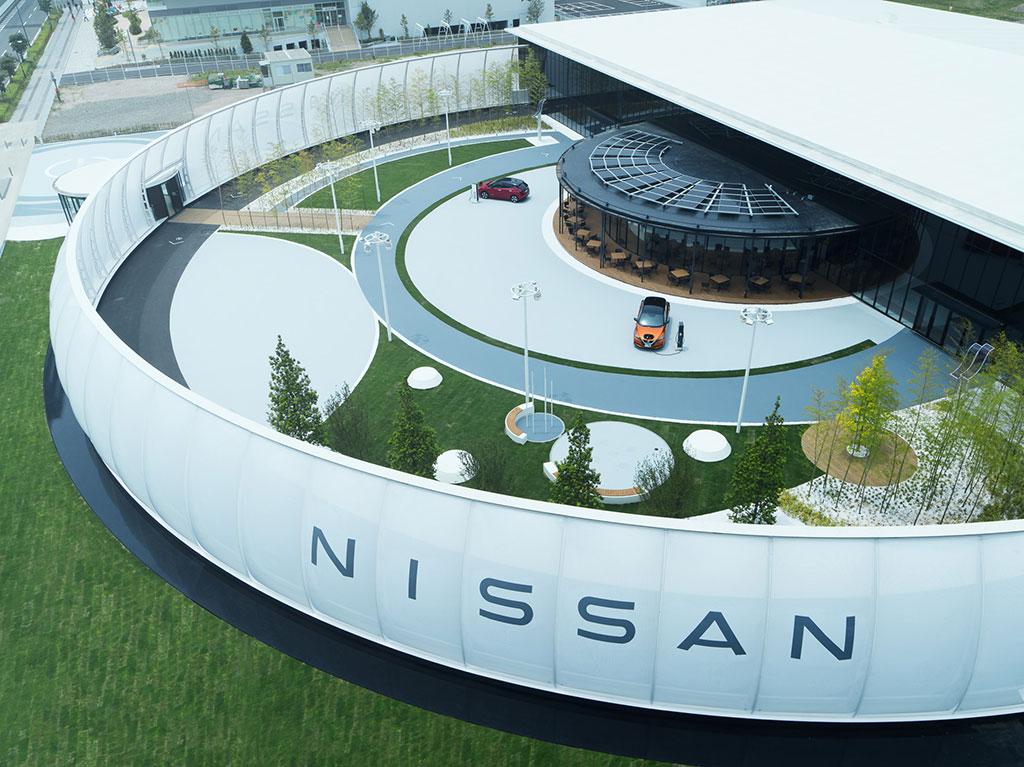 200731 01 Nissan Pavilion 035 source