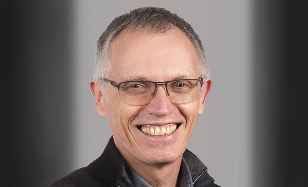 Carlos Tavares, CEO of Groupe PSA
