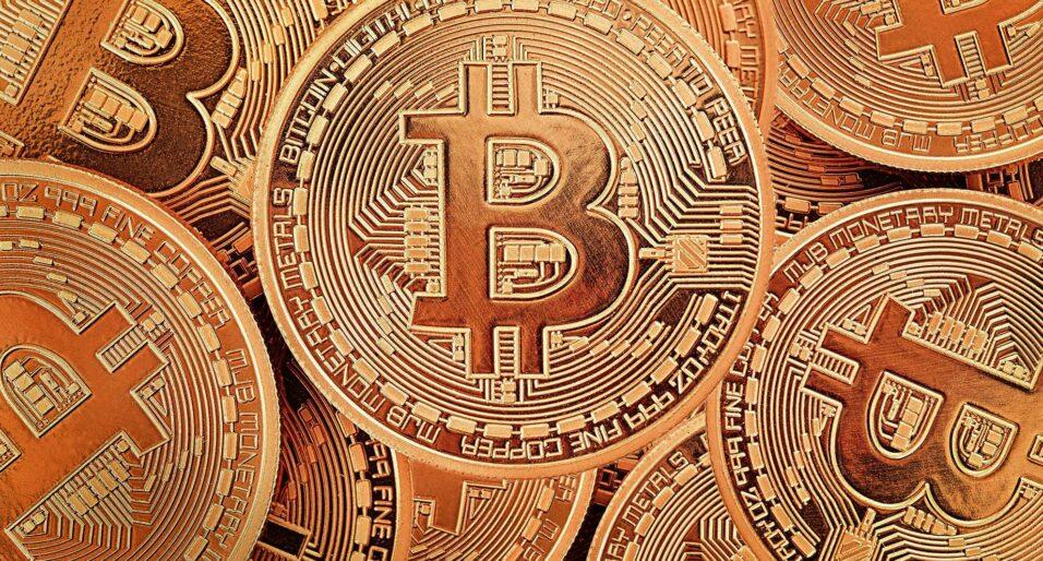 Volta Feature Bitcoin