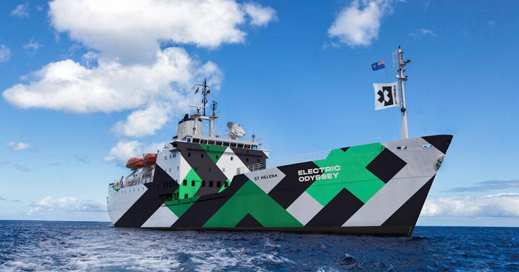 VOlta ExtremeE ship v08 2048x2048 1