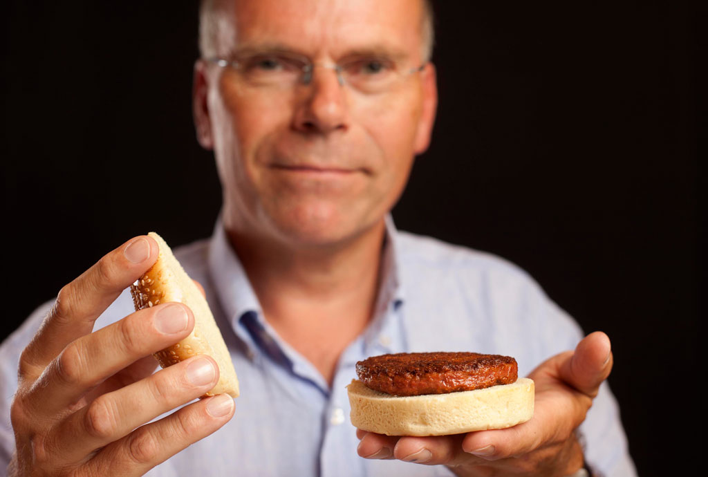 mosa meat burger 2013.jpg