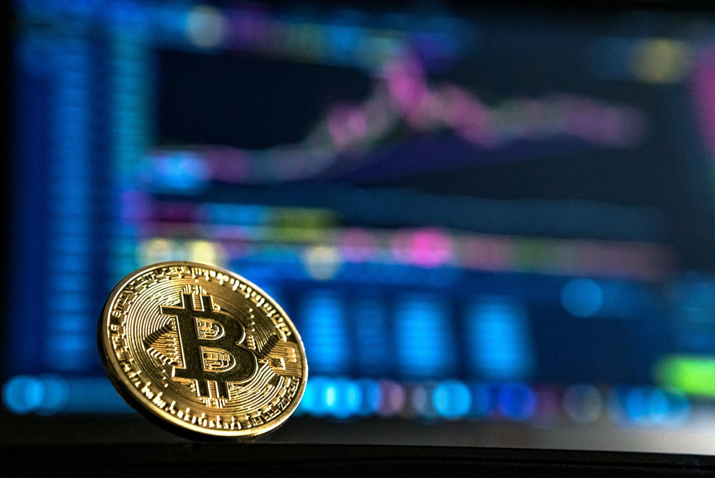 Bitcoin have revolutionised the way markets work, but critics have been concerned about the cryptocurrency's insatiable demand for electricity