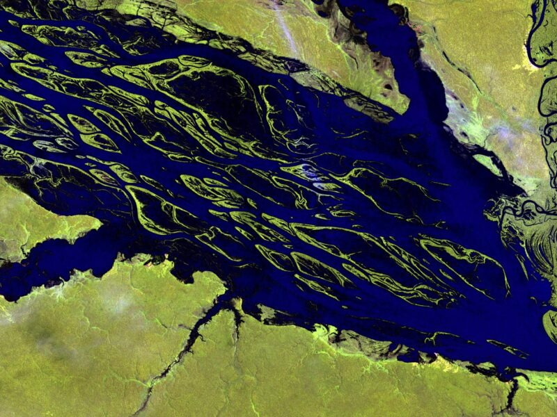 Volta Feature Layout 4